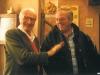 Avec Gerard Oury