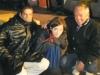 Avec Marion Cotillard et Samy Naceri